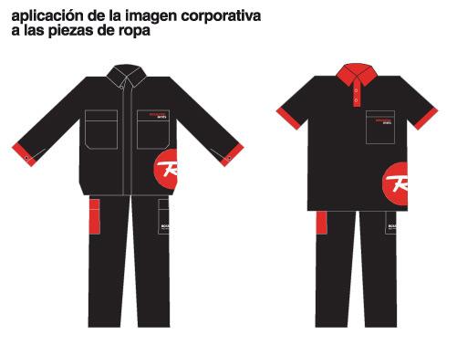 personalizacion_ropa_3.jpg